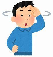 f:id:yusukesantamaria0525:20210415140507j:plain