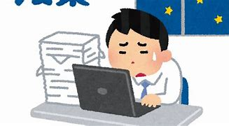 f:id:yusukesantamaria0525:20210415142315j:plain