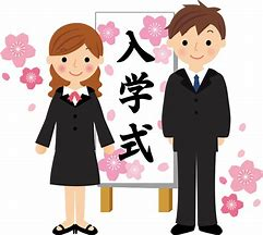 f:id:yusukesantamaria0525:20210426225124j:plain