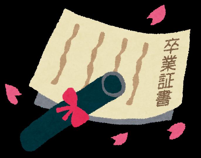 f:id:yusukeyoshida:20180224024843p:plain