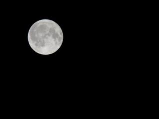 f:id:yuta-celestial:20120110005430j:image