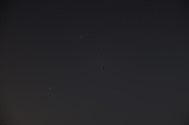 f:id:yuta-celestial:20120317175639j:image:w360