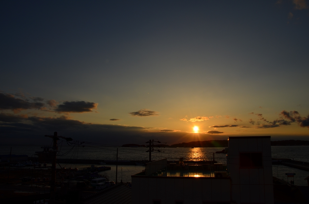 f:id:yuta-celestial:20120331032044j:image:w360