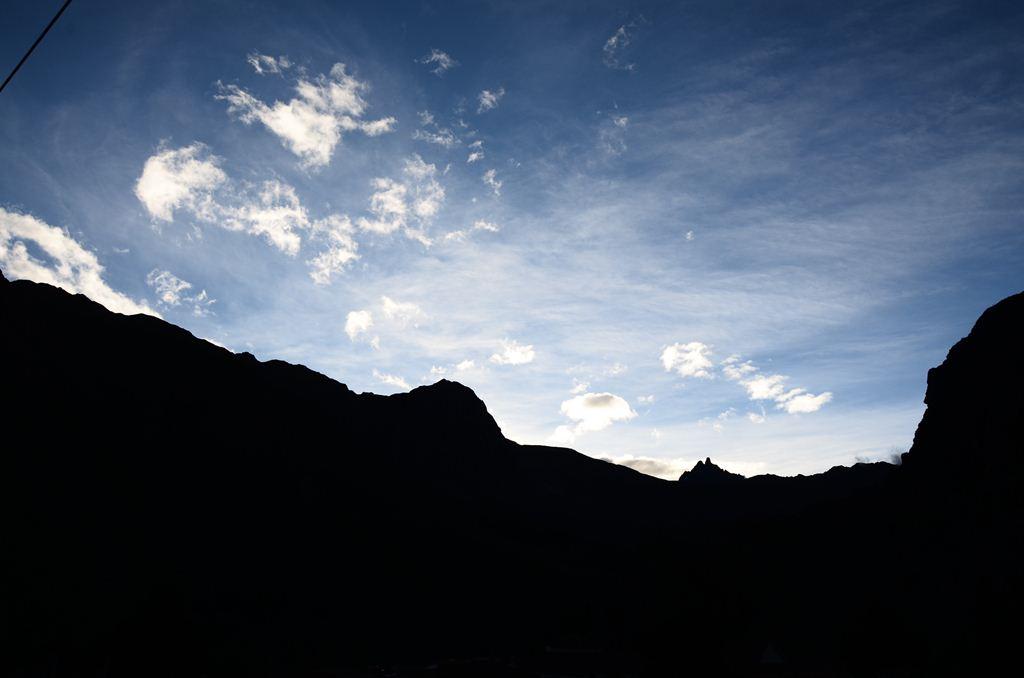 f:id:yuta-celestial:20131005163212j:image:w360