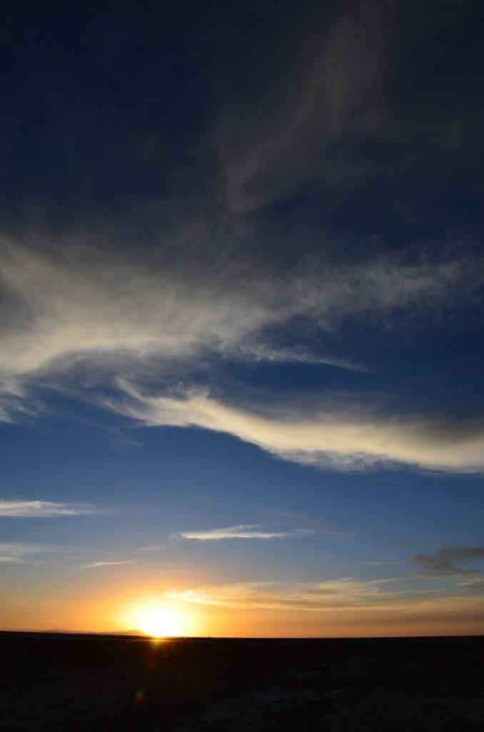 f:id:yuta-celestial:20131019141625j:image:h360
