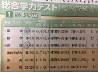 f:id:yuta-hamada:20180210225101j:plain