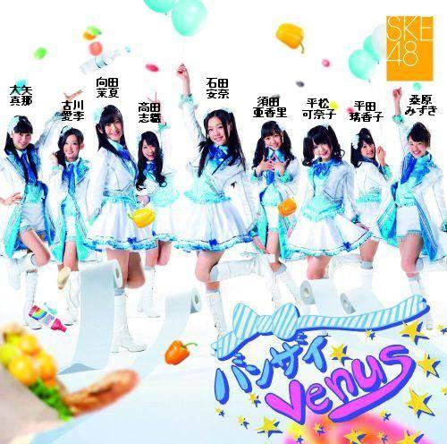f:id:yuta-hoshi:20200812203103j:plain