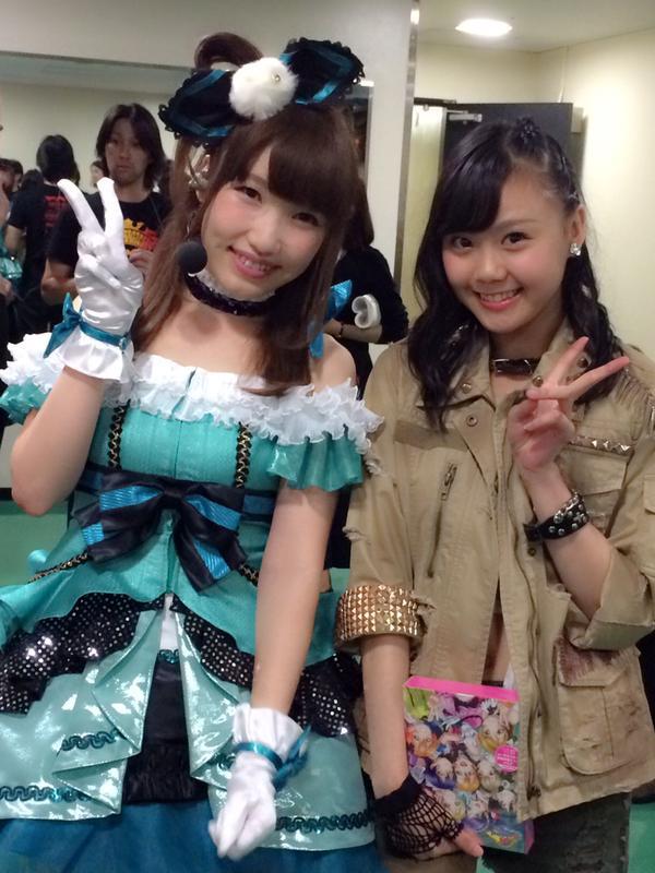f:id:yuta-hoshi:20201020224647j:plain