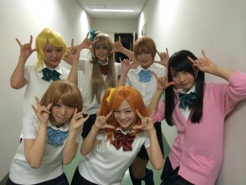f:id:yuta-hoshi:20201020225146j:plain