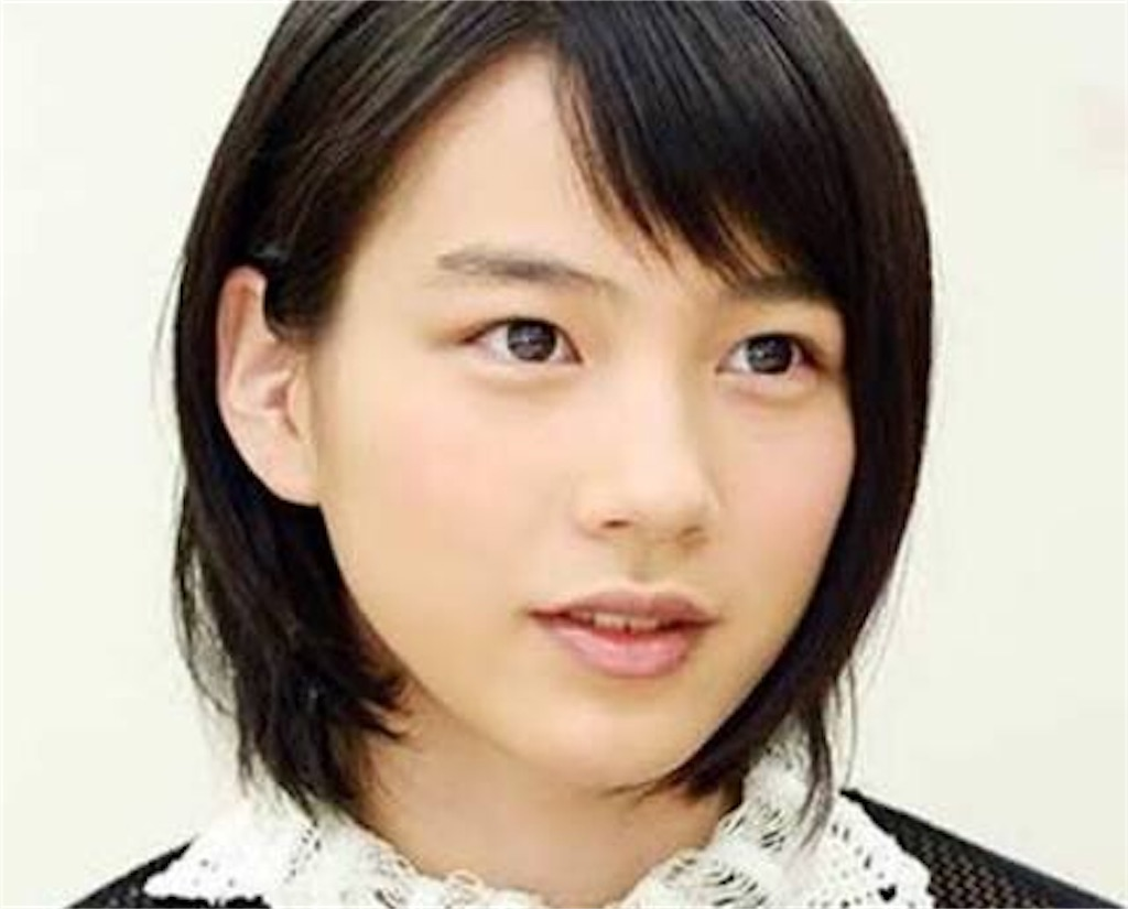 """華の93年組""""1993年生まれの美女・イケメンについてまとめてみた ..."""