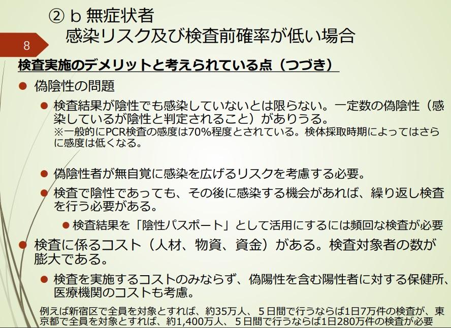f:id:yuta0013:20201029232852j:plain