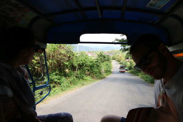 f:id:yuta_journey22:20161202185258j:plain