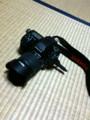 [camera][k-7]