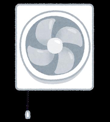f:id:yutacos:20210220172024p:plain