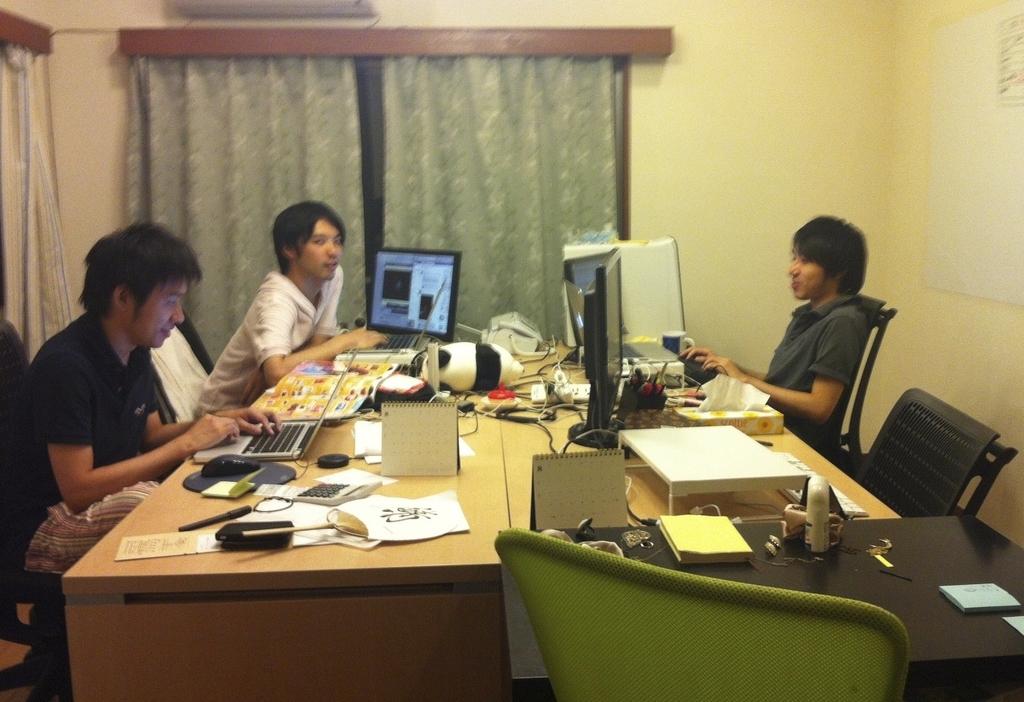 f:id:yutadayo:20120819011619j:plain