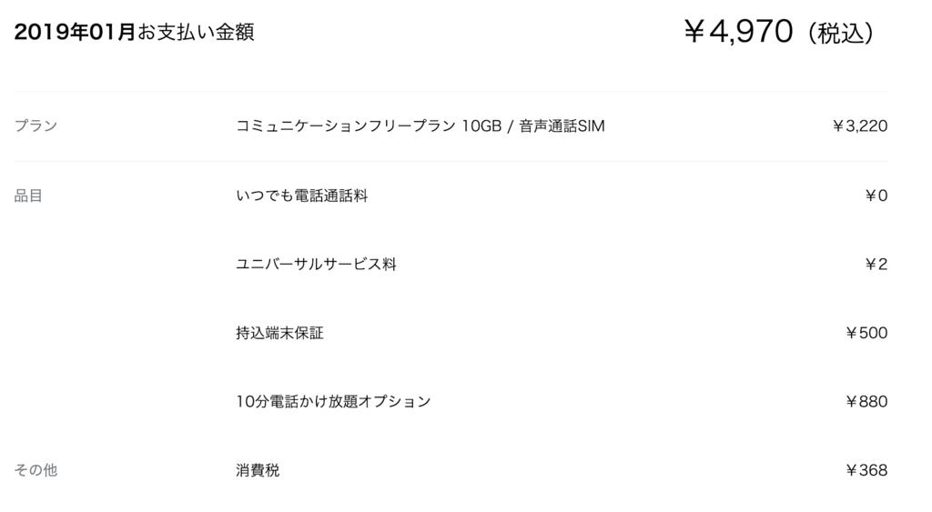 f:id:yutafujiwara:20190105224423p:plain
