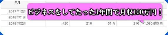 f:id:yutaiiyamaLIFE:20180306155348j:plain