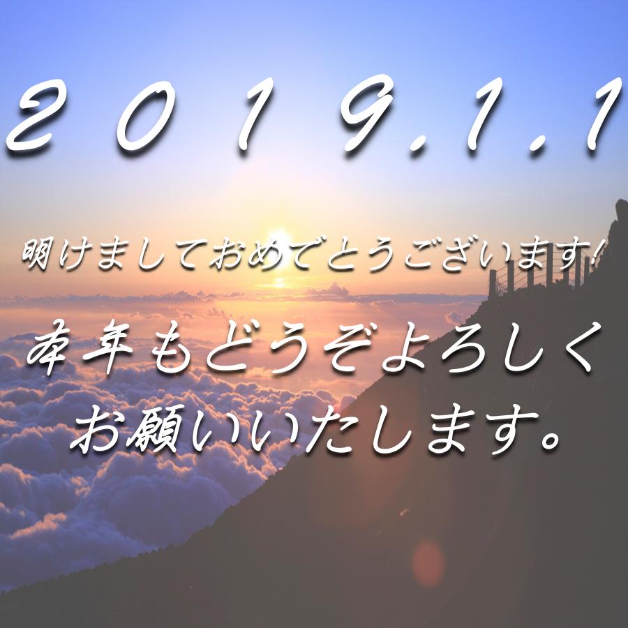 f:id:yutaiiyamaLIFE:20190118124003p:plain