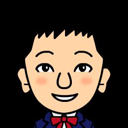 f:id:yutaka-business-t:20161126070526p:plain