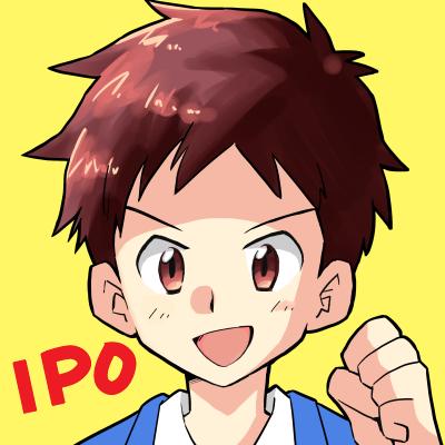 f:id:yutaka-business-t:20170206015107j:plain