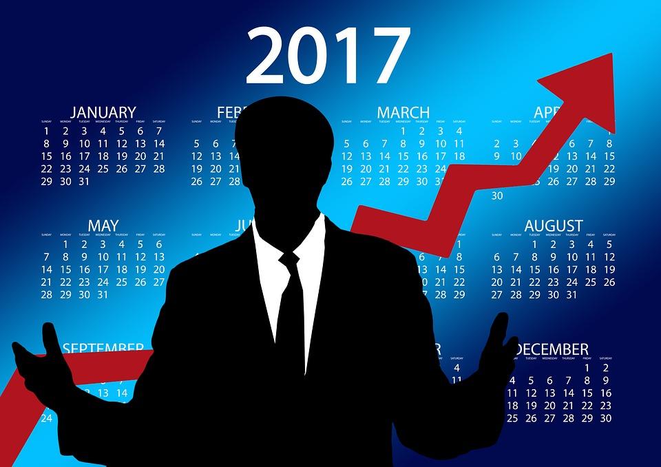 f:id:yutaka-business-t:20170307170642j:plain
