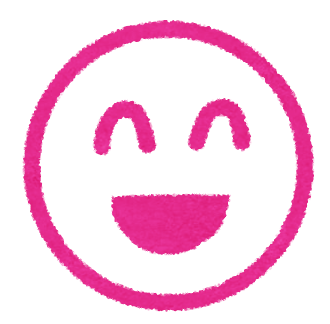 f:id:yutaka-business-t:20170330165513p:plain