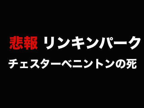 f:id:yutaka-business-t:20170721134102p:plain
