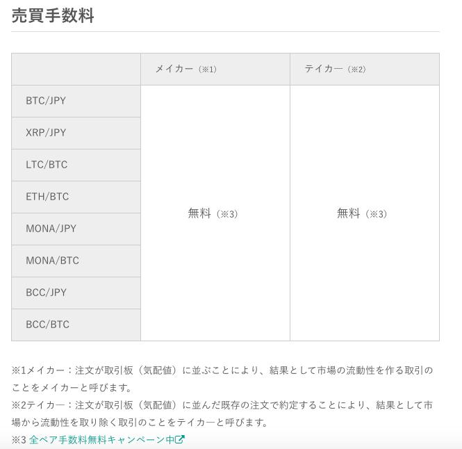 f:id:yutaka-business-t:20171107230633p:plain