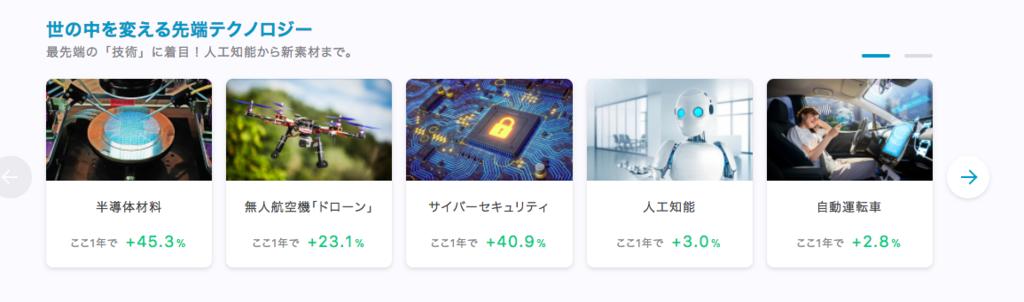 f:id:yutaka-business-t:20180119094900p:plain