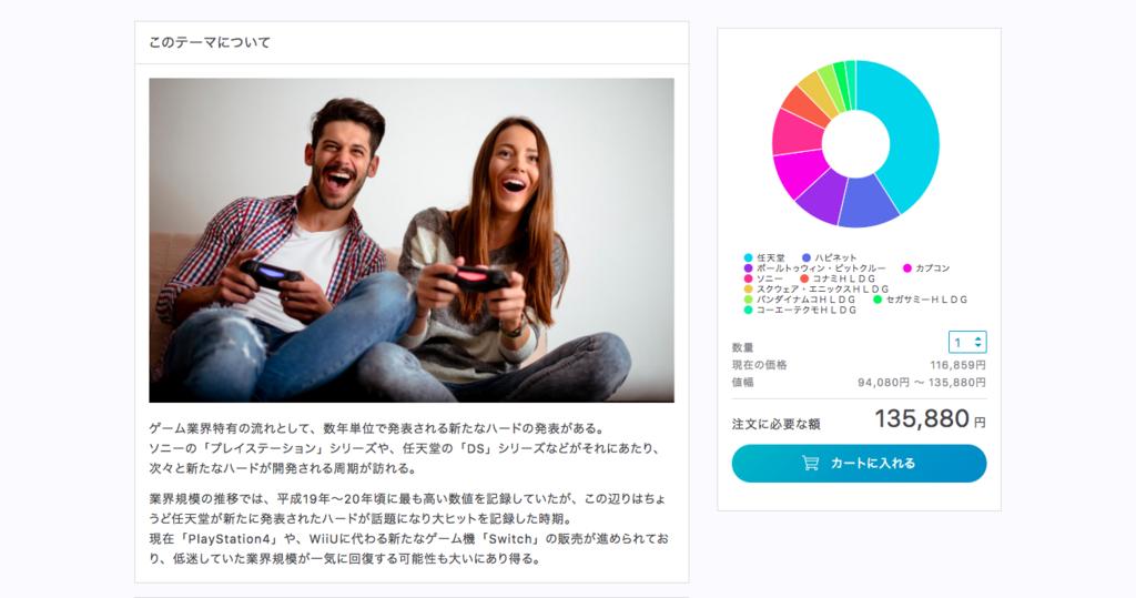 f:id:yutaka-business-t:20180119095834p:plain