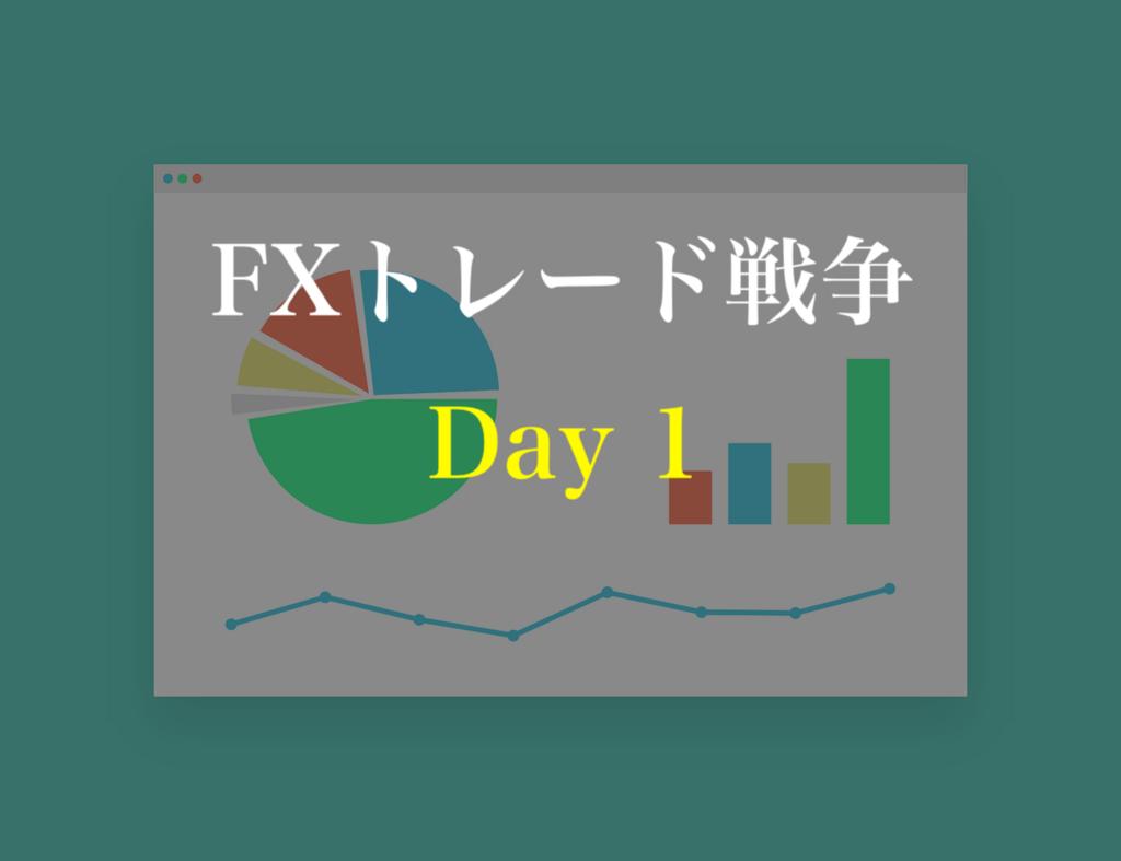 f:id:yutaka-business-t:20180320225631p:plain