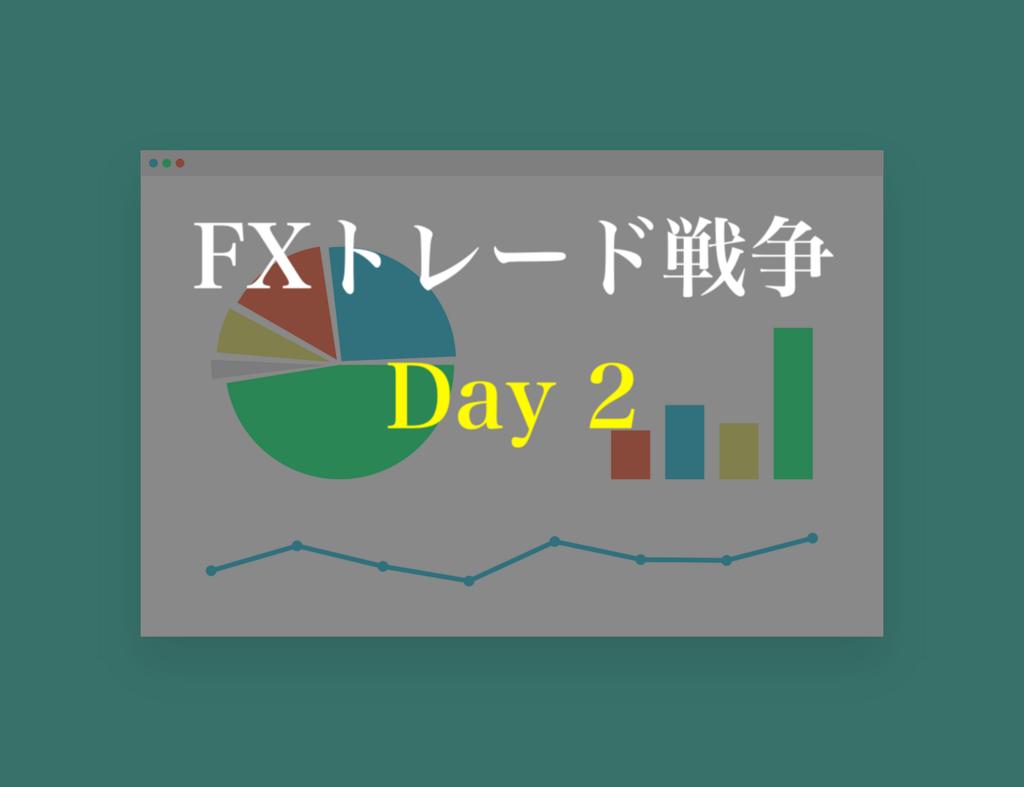 f:id:yutaka-business-t:20180321192239p:plain