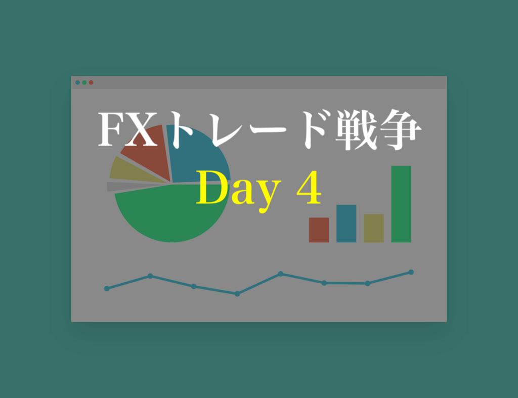 f:id:yutaka-business-t:20180325201543p:plain