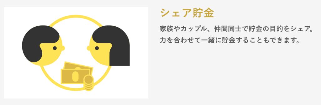 f:id:yutaka-business-t:20180414205813p:plain