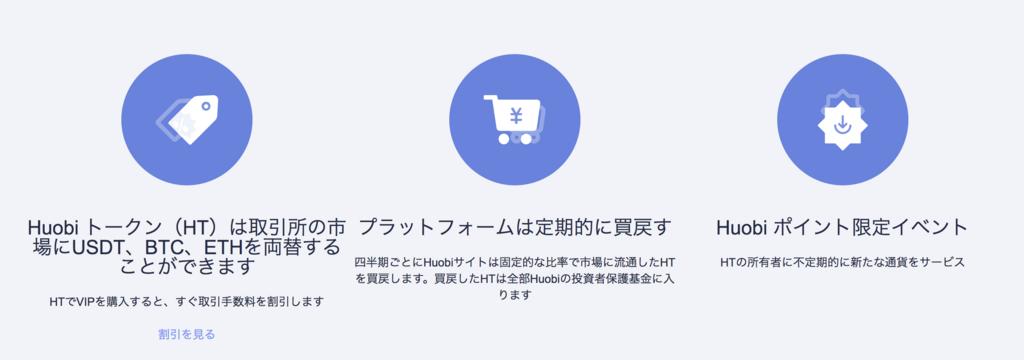 f:id:yutaka-business-t:20180415120336p:plain