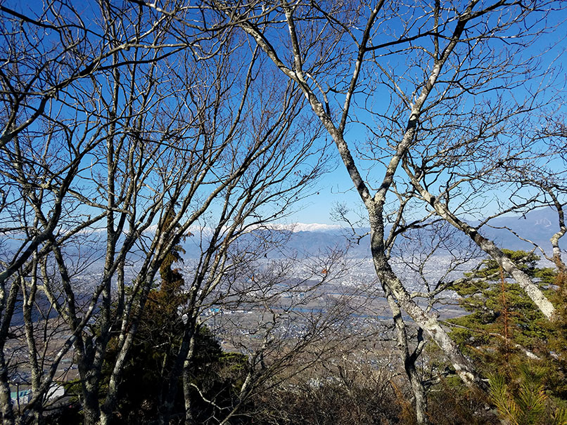 f:id:yutaka-iga:20161204153735j:plain