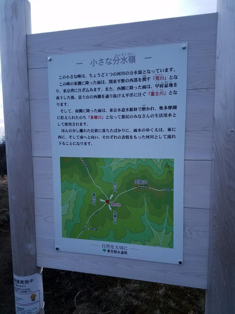 f:id:yutaka-iga:20170505194156j:plain