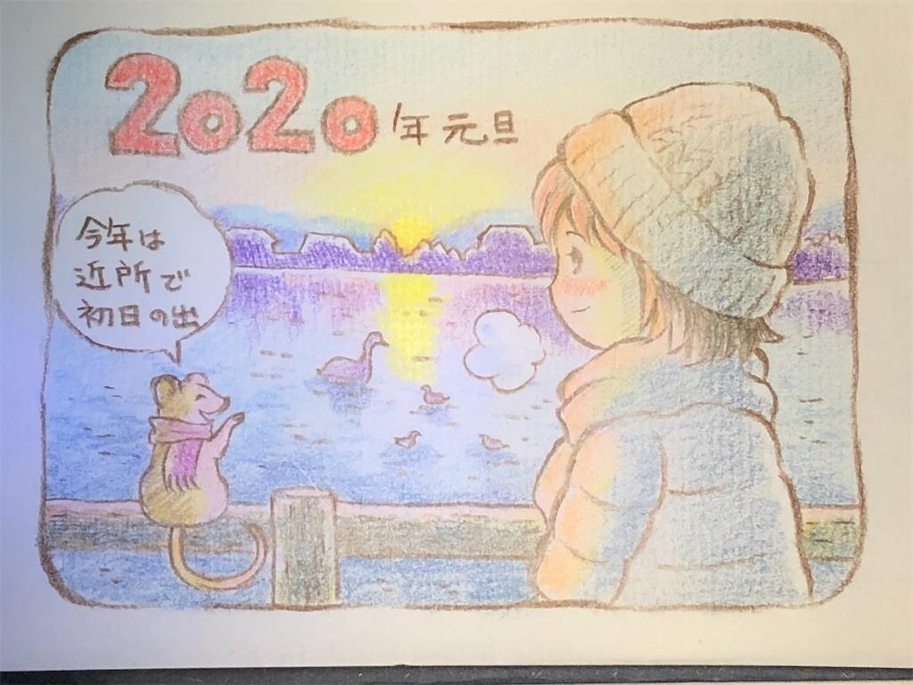 f:id:yutaka-y:20200101204433j:image