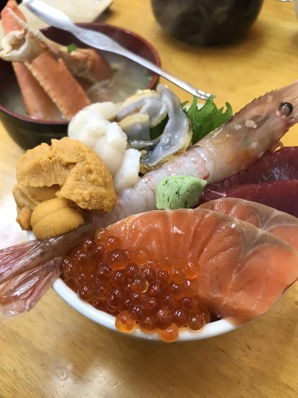 f:id:yutaka_himukai:20190216013033j:plain