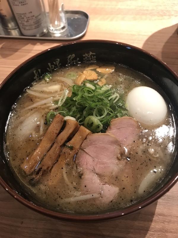 f:id:yutaka_himukai:20190216013320j:plain