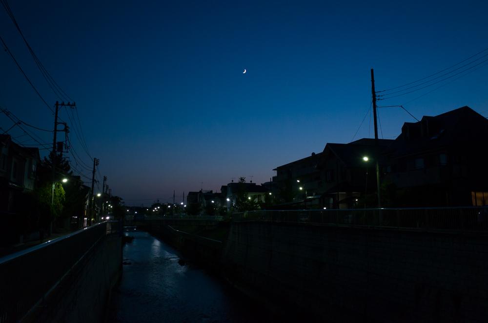f:id:yutaka_tokyo_usb:20140930205652j:image
