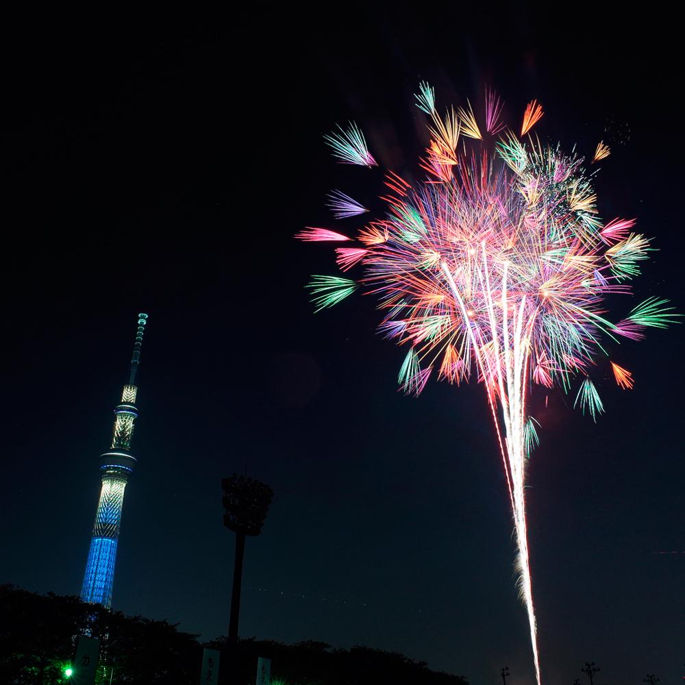 f:id:yutaka_tokyo_usb:20140930210612j:image