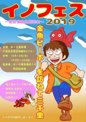 f:id:yutakakingyo:20190901101744j:plain