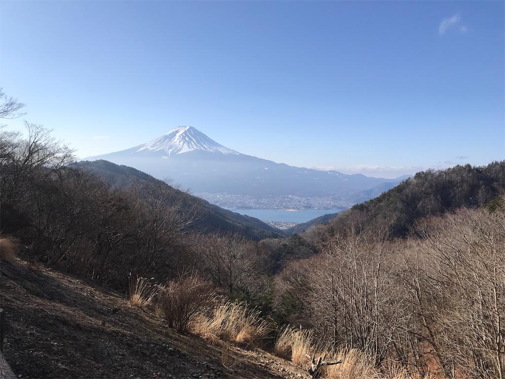 f:id:yutakasakaeru:20210215124454j:image