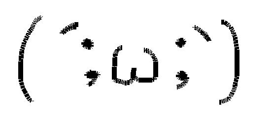 20120303234456