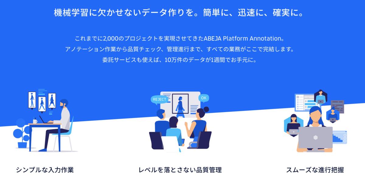 f:id:yutakikuchi:20190704222733p:plain