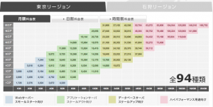 スクリーンショット 2015-05-09 9.08.51