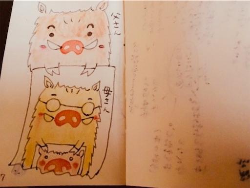 f:id:yutako0802:20181221085923j:image