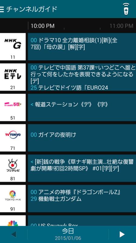 f:id:yutamotohashi:20150107162005p:plain