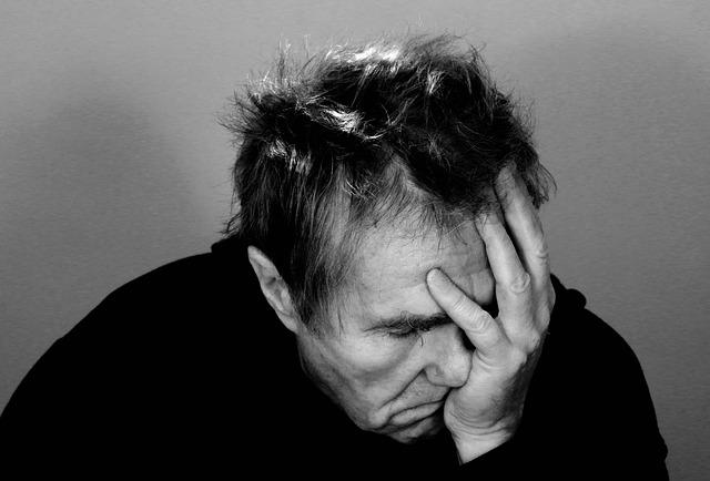 うつ病 治療方法 対策